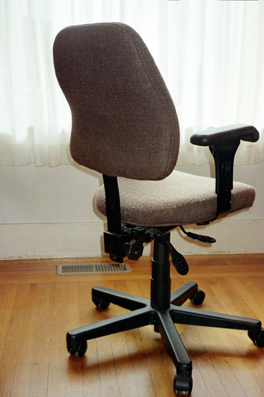 Ikea Draaistoel Rood.Swivel Chair Definition And Synonyms Of Swivel Chair In The