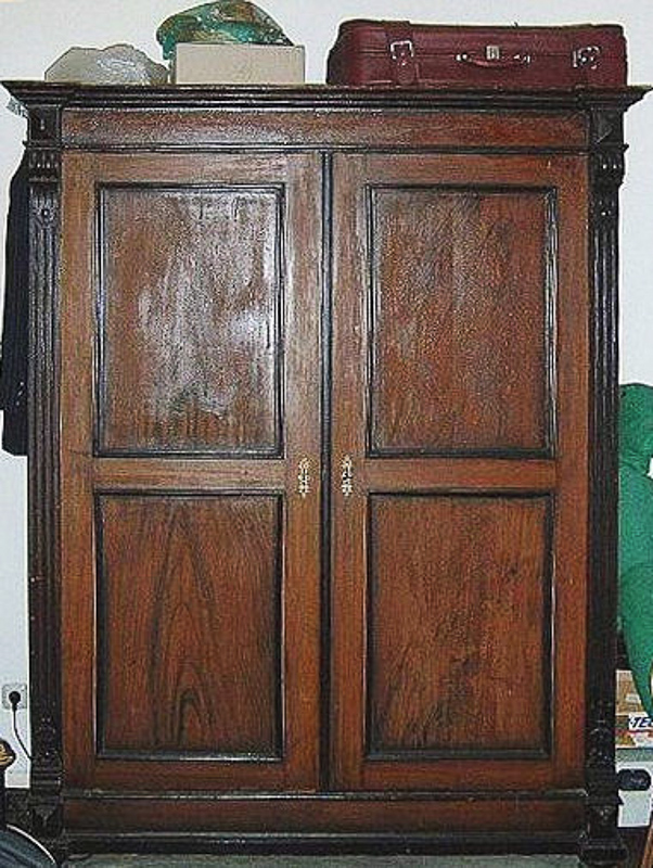 Armoire Definition And Synonyms Of