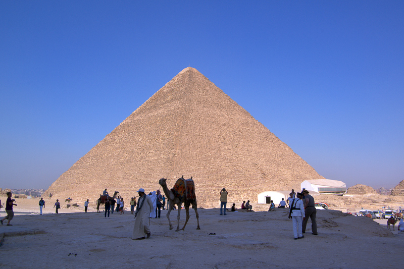 Seven Wonders Of The World Definition And Synonyms Of Seven Wonders Of The World In The English Dictionary